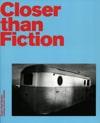 cover_closer_than_fiction_72