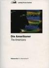 cover_die_amerikaner_72