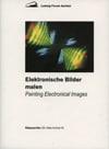 cover_elektronische_bilder_malen_72