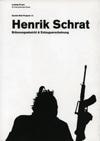 cover_henrik_schrat_72