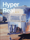 cover_hyper_real_72
