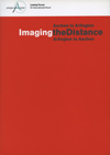cover_imaging_the_distance_72