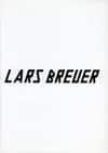 cover_lars_breuer_72