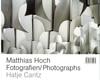 cover_matthias_hoch_72