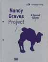cover_nancy_graves_project_72