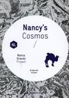 cover_nancys_cosmos_nl_72