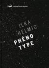 cover_pheno_type_72