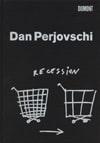 cover_recession_72