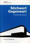 cover_stichwort_gegenwart_72
