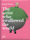 cover_the_artist_who_72