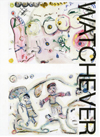cover_watchever_72