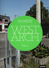 cover_west_arch_72