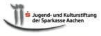 Jugend- und Kulturstiftung der Sparkasse Aachen