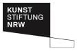 Kunst Stiftung NRW