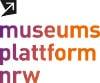 logo museumsplattform klein