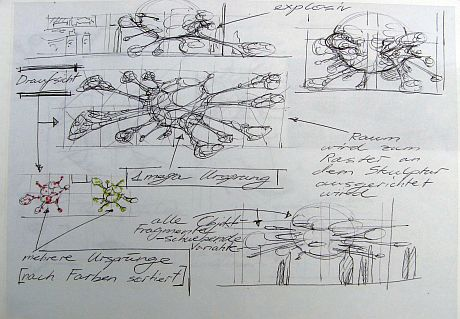 Entwurf-WEIDENUNVERSUM1